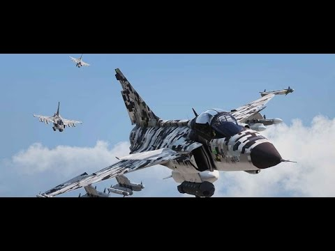ArmA 3   A-149 Gryphon Dogfight