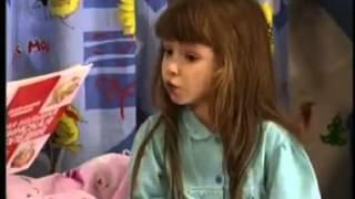 Трейлер сериал Воронины
