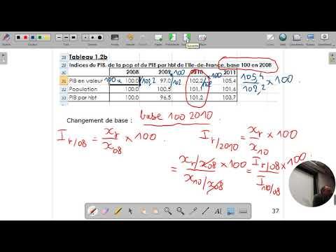 Statistiques Descriptives, L1, Cours 01-10-2019