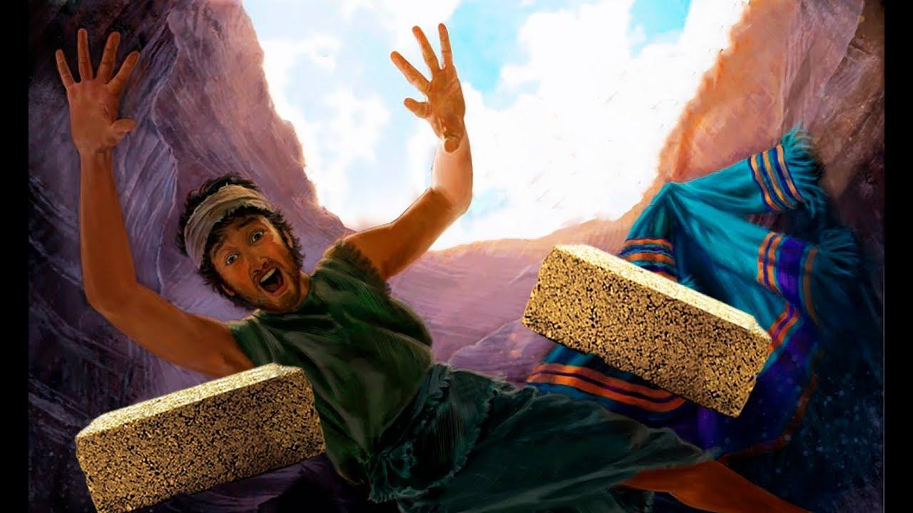 пророк иса картинка крановщика-то разглядеть