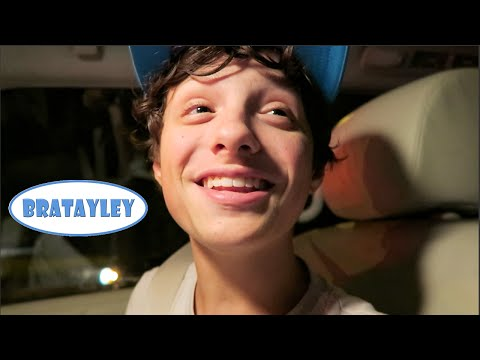 Caleb, Gone But Never Forgotten (WK 248.2) | Bratayley