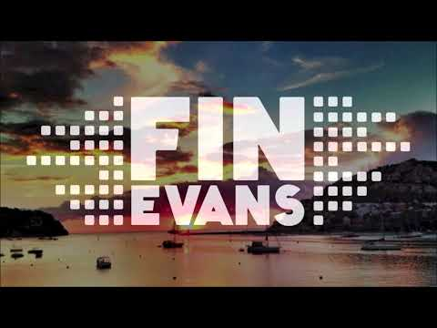 Fin Evans - Never Forget You- feat. Alex Foster (1 hour)