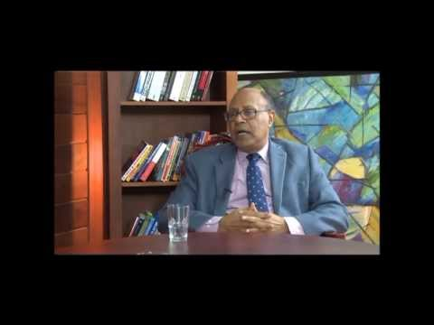 In Focus: Tanzania's 'Big Results Now' Initiative