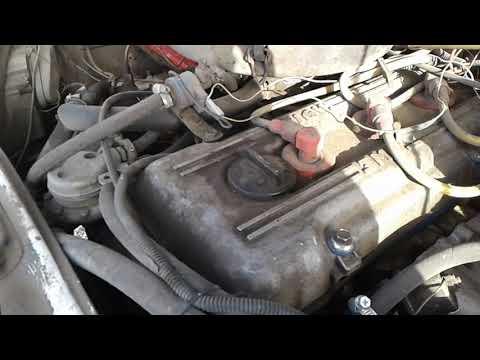 Какой двигатель выбрать, 405, 406, 409 или 100 -сотку?
