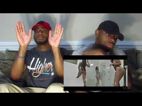 Gucci Mane - Met Gala feat. Offset (Music...