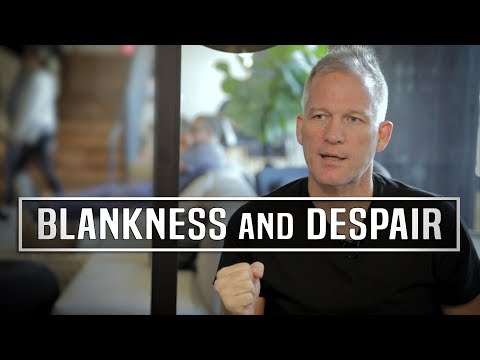 Primary Difference Between Amateur And Professional Writers - Gordy Hoffman