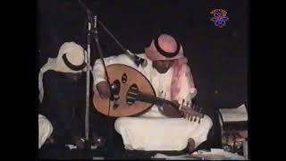 الفنان حسين العلي\جلسة خبت ال حجري\ اخراح/ أحمد عبده عسيري 0501743726