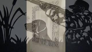 видео Купить Кованые заборы: ЗК-1.1.005 в Москве по низкой цене в компании «Навес-металл»