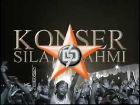 Doel Sumbang - Berenyit (Official Music Video)