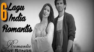 6 Lagu India Romantis Sepanjang Masa Hanya Untuk Anda