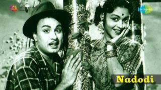 Nadodi | Androru Naal song