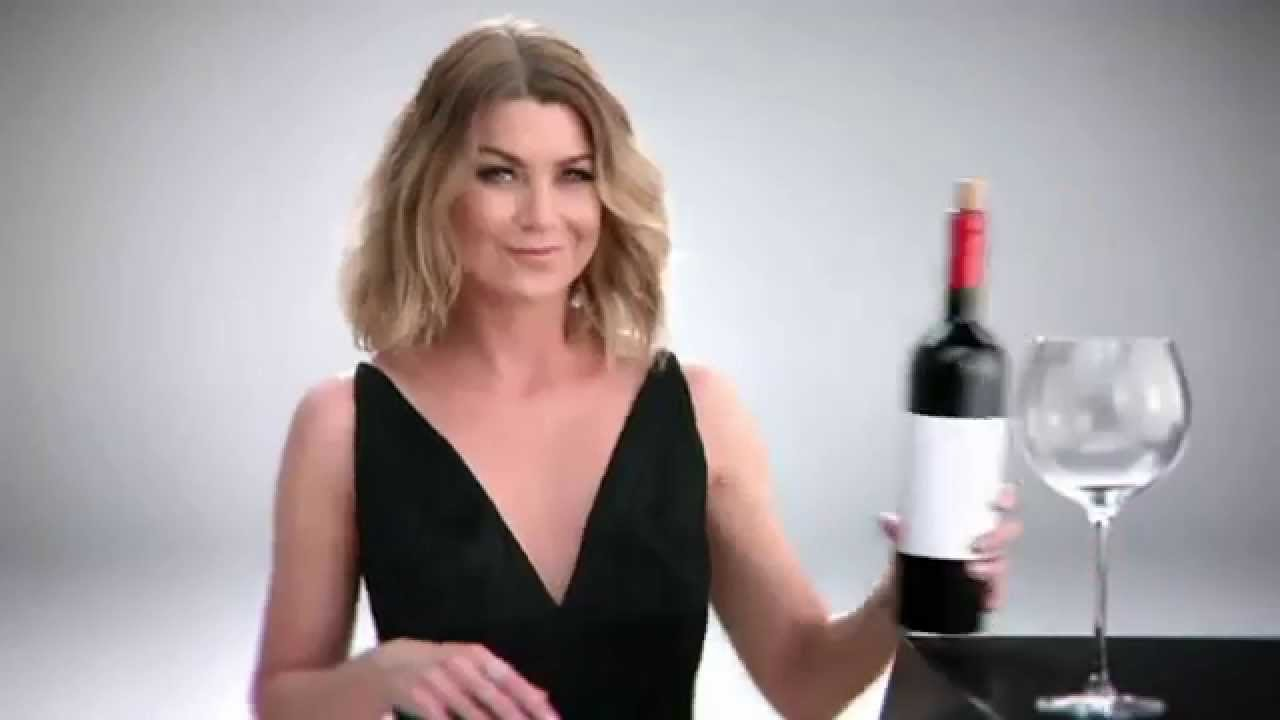 TGIT Promo   Grey\'s Anatomy, Scandal & How To Get Away With Murder ...