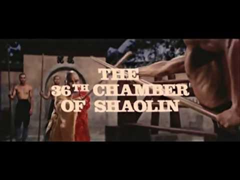 Trailer do filme 36