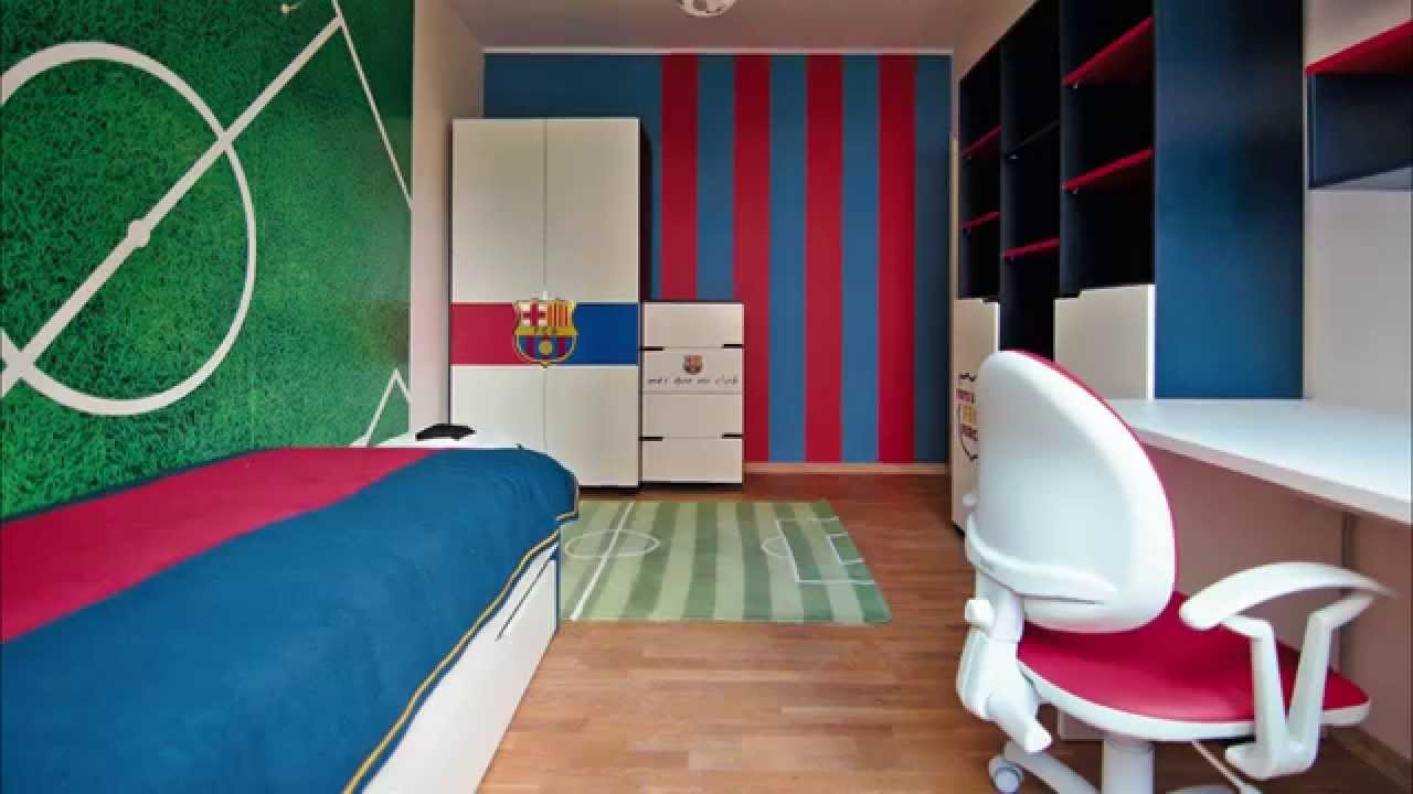 i edycja konkursu pimp my room youtube. Black Bedroom Furniture Sets. Home Design Ideas