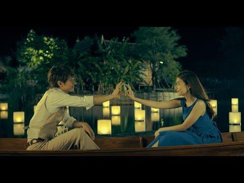 Nissy(西島隆弘) / 「愛tears」MV SHORT Ver. +「OK?」予告動画