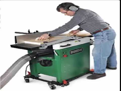 Woodworking Machinery Woodworking Machinery Health And Safety