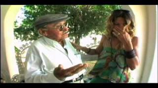 Elba Ramalho - DVD Raízes e Antenas Websode 06