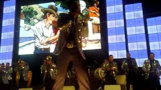 Watch Banda El Recodo 1 Pura Y 2 Con Sal video