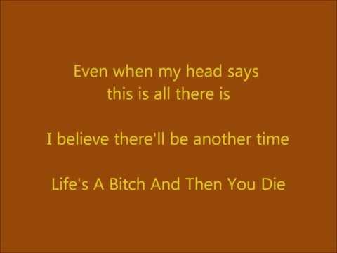 Nik Kershaw   L A B A T Y D lyrics