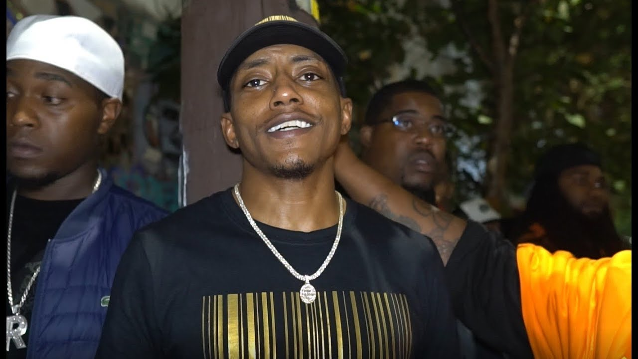 rapper Cassidy datingNickelodeon Star dating NBA