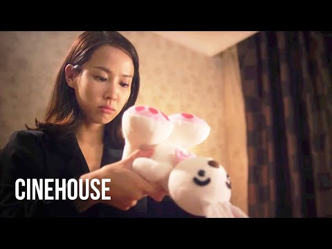 """She underestimated the power of """"the little rabbit"""" 