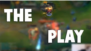 here-s-the-footage-of-jankos-getting-tilted-by-an-amazing-tower-dive-funny-lol-series-541
