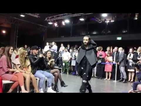 Secret Fashion Show München | munichinside.de