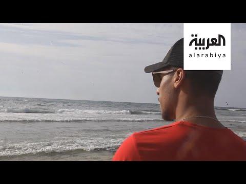 تردي الأحوال المعيشية والأمنية يدفع الليبيين للهجرة غير الشرعية  - نشر قبل 2 ساعة