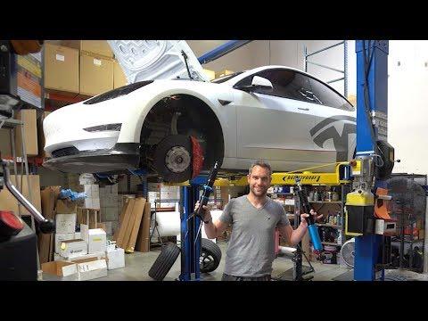 changing-tesla-model-3-suspension...-again...