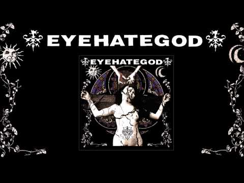 EYEHATEGOD - Agitation! Propaganda! (Lyric Video)