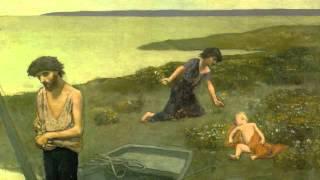 Video Erik Satie — Le Fils des Étoiles (1892) download MP3, 3GP, MP4, WEBM, AVI, FLV Januari 2018