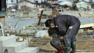Help Japan -- Earthquake & Tsunami 2011 HD 1080p