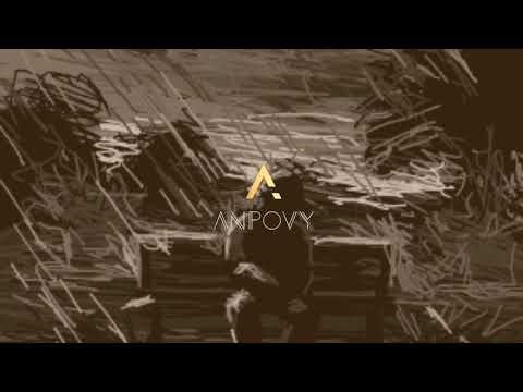 Flo - Am amintiri(AnPoVy Remix)