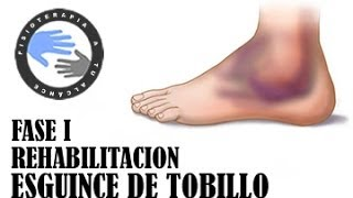 Amlodipino la inflamación con tobillo para tratamiento del