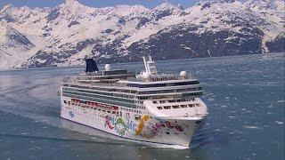 Norwegian Cruise Line - BJ's Travel, Inc.