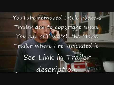 meet the fockers sequel trailer 2010 calendar