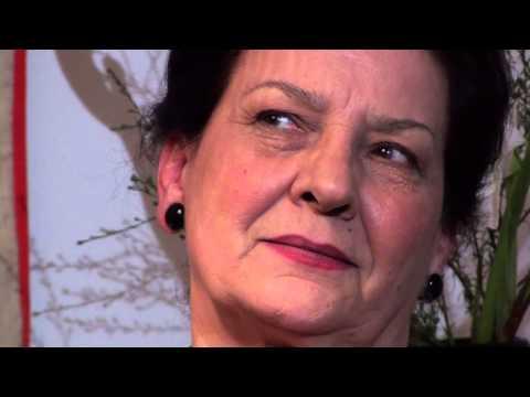 ASSZONY A FRONTON - Hevesi Sándor Színház 2014 from YouTube · Duration:  1 minutes 36 seconds