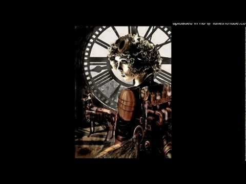 Abney Park- Sleep Isabella