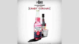The Game - 25 To Life [Hood Morning (No Typo): Candy Coronas]