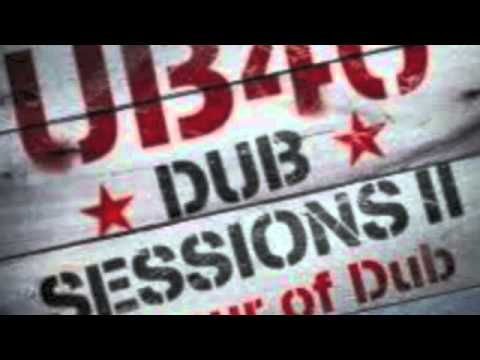UB40 Dub Sessions 2 Full Album