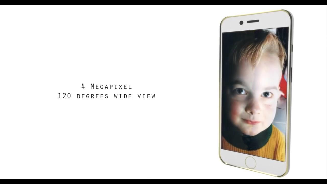 Обзор копии APPLE iPhone 8+ plus от www.SHOPgsm.by - YouTube
