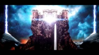 BORN OF OSIRIS - Glorious Day