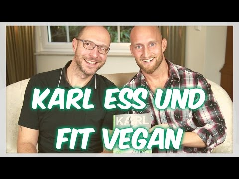 vegan mit rohe energie youtube. Black Bedroom Furniture Sets. Home Design Ideas