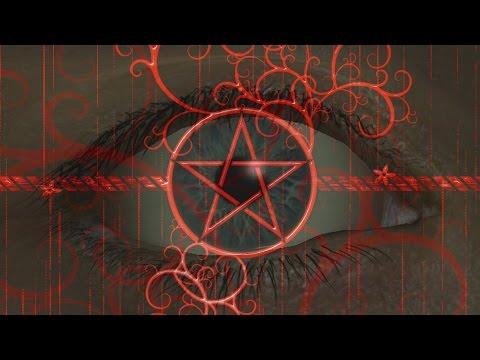 Satanism, Ritual & Relative Morality with Mark Passio