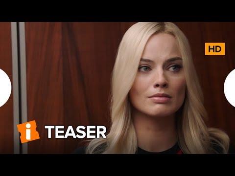 Play O Escândalo | Teaser Oficial