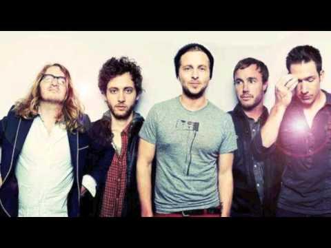 Rhythms Del Mundo feat. OneRepublic - For What It's Worth mp3