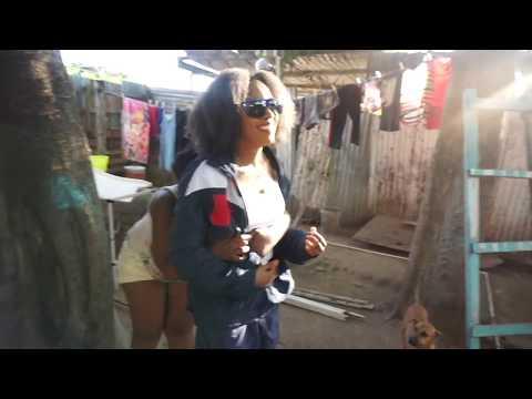 Christmas in Jamaica Vlog 2017   We surprised them