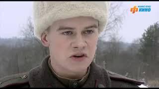 Bitka lokalnog značaja (2008) - Ruski film sa prevodom