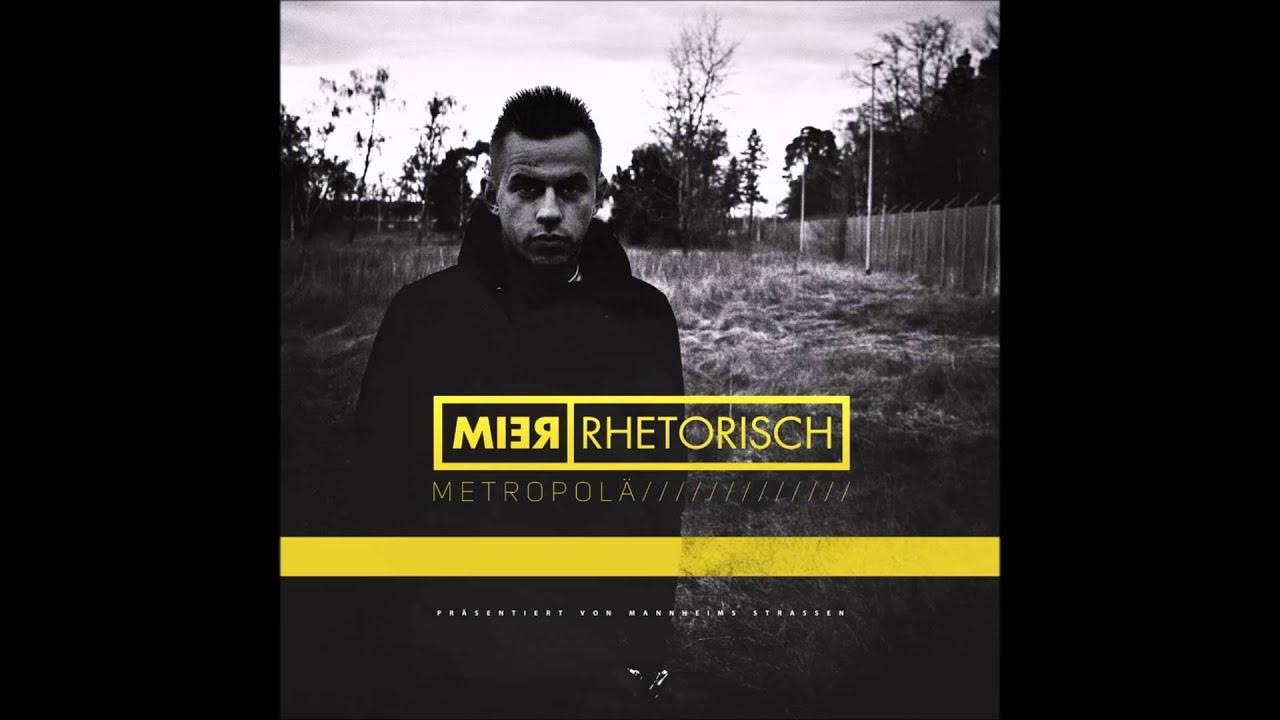 Download Metropolä-Engel aus der Hölle (feat. Thomas Glenz, Timeless)