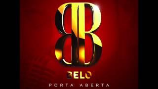 Belo - Porta Aberta